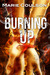 Burning Up by Marie Coulson