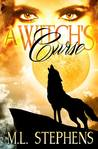 A Witch's Curse (A Broken Series Novel)
