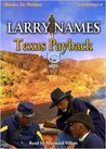 Texas Payback (Creed #2)