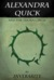 Alexandra Quick and the Thorn Circle (Alexandra Quick, #1)