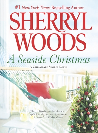 A Seaside Christmas (Chesapeake Shores #10)