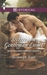 Secrets of a Gentleman Escort by Bronwyn Scott