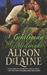 A Gentleman 'Til Midnight by Alison DeLaine