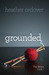 Grounded (The Seven #1)