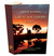 Tales of Australia: Great Southern Land (Tales of Australia, #1)