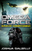 Omega Force: Savage Homecoming