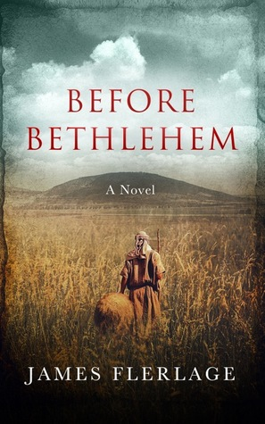Before Bethlehem
