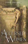 Accursed Women