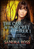 The Case of the Secret Admirer I: Eve Snow Psychic P.I. Series 1