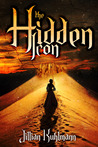 The Hidden Icon by Jillian Kuhlmann