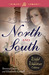 North And South (The Wild And Wanton Edition, Vol, #2)