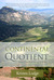 Continental Quotient by Kristen Lodge