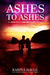 Ashes to Ashes by Karina Halle