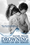Drowning (Tears of Sin, #1)