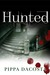 Hunted (Devon Hurst #1)