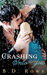 Crashing Into You by B.D. Rowe
