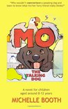 Mo: The Talking Dog