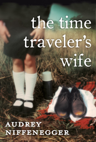 The Time Traveler's Wife (Special Edition)