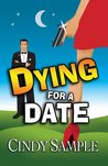 Dying for a Date (Laurel McKay Mysteries #1)