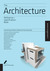 Architecture: An Indispensable Guide: All the Details Architects Need to Know But Can Never Find