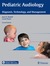 Pediatric Audiology: Diagno...