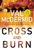 Cross and Burn (Tony Hill & Carol Jordan #8)