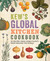 Kew's Global Kitchen Cookbook by Carolyn Fry