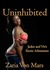 Uninhibited Jackie and Viv's exotic Adventures by Zaria Von Mars