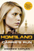 Carrie's Run: A Homeland Novel