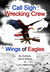 Wings of Eagles (Call Sign: Wrecking Crew #2)