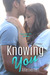 Knowing You (Jade, #2)