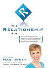 Relationship Age: The world's leading experts teach you PROVEN strategies for creating profitable relationships in the world of Social Media
