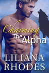 Charming The Alpha