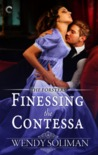 Finessing the Contessa (The Forsters, #3)