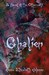 Ghalien - A Novel of the Ot...