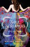 Soul Screamers, Volume Four: With All My Soul\Fearless\Niederwald\Last Request