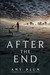 After the End (After the En...
