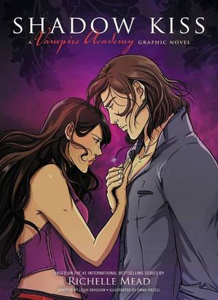 http://jessica-agreatread.blogspot.com/2014/01/graphic-novel-review-shadow-kiss-by.html