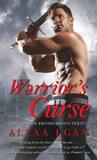 Warrior's Curse (Imnada Brotherhood, #3)