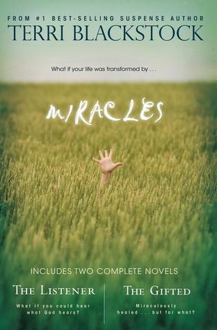Miracles by Terri Blackstock