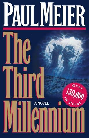 The Third Millenium by Paul D. Meier