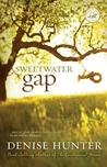 Sweetwater Gap