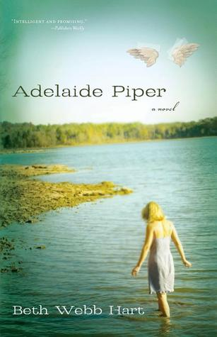 Adelaide Piper by Beth Webb Hart
