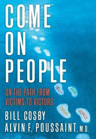 Come on People by Bill Cosby