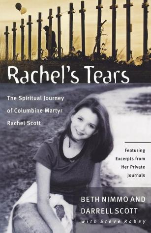 Rachel's Tears by Darrell Scott