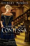 Sonnet to a Dead Contessa by Gilbert Morris