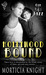 Hollywood Bound (Gin & Jazz, #1)