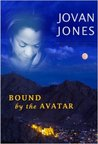 Bound by the Avatar