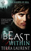 The Beast Within (The Hounds of Hell, #1)