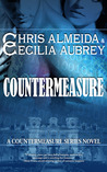 Countermeasure (Countermeasure, #1)